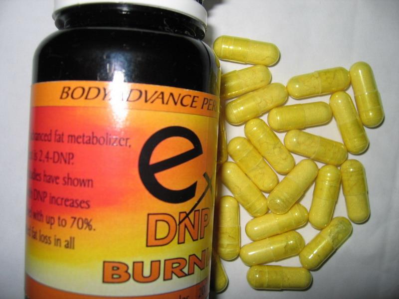 средство для похудения fire fit