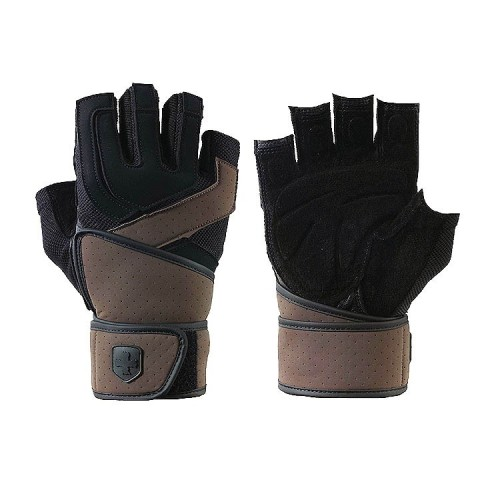Файл:Guantes-harbinger-training-grip.jpg