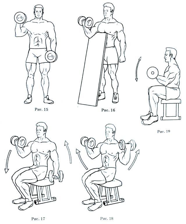 Как увеличить скорость рук