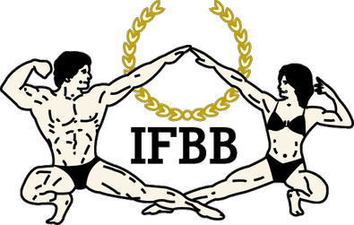 Файл:IFBBlogo official.png
