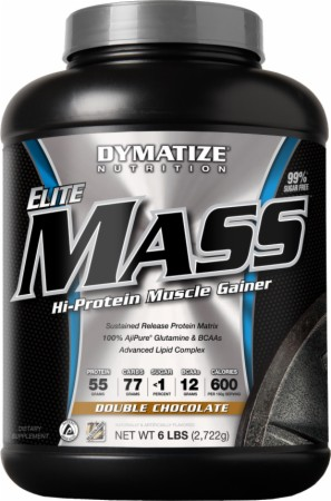Файл:Dymatize-Elite-mass-gainer.jpg