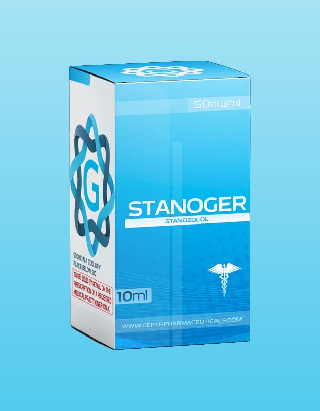 Понижает ли винстрол выработку тестостерона что выбрать ансомон или пептиды