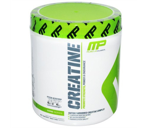 Файл:Musclepharm-creatine.jpg