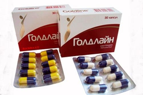 Заболевания щитовидки и лишний вес