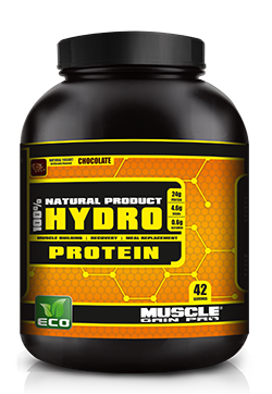 Файл:Hydro protein(musclegain).png
