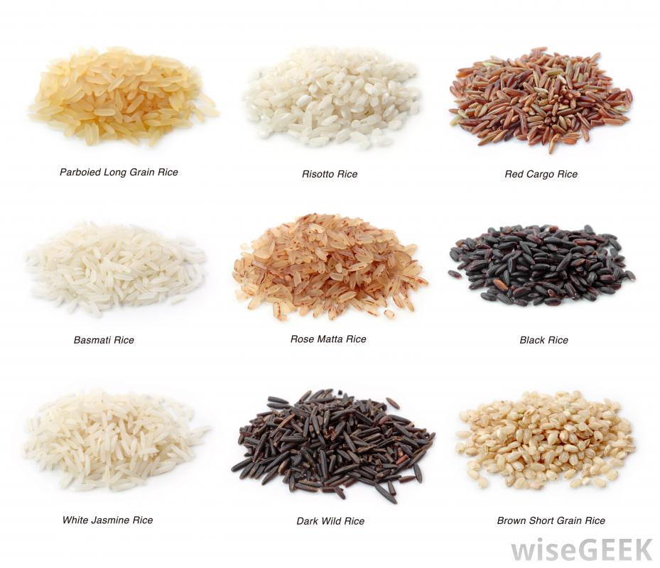 Файл:9-types-of-rice.jpg