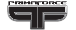 Файл:Primaforce-logo.png