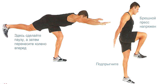 Йогатерапия позвоночника упражнения йога-терапии (фото)