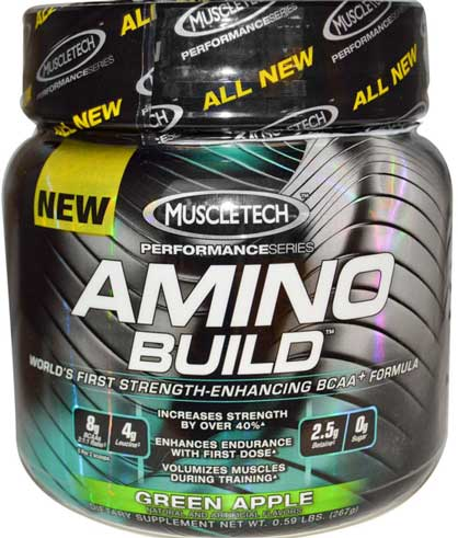 Файл:Amino buildMuscleTech.jpg