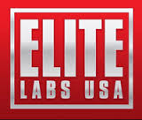Файл:Elite Labs USA.jpg