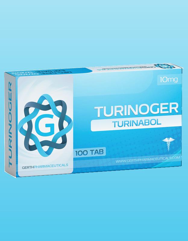Орал туринабол набор массы отзывы о таблетках кленбутерол