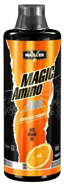 Файл:Amino Magic Fuel Maxler.jpg