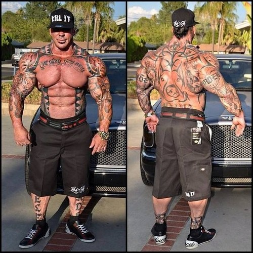 Файл:Rich-piana-tatoo.jpg