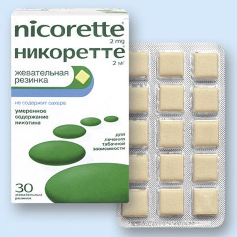 nikorette-zhevatelnaya-rezinka-otzivi-vrachey