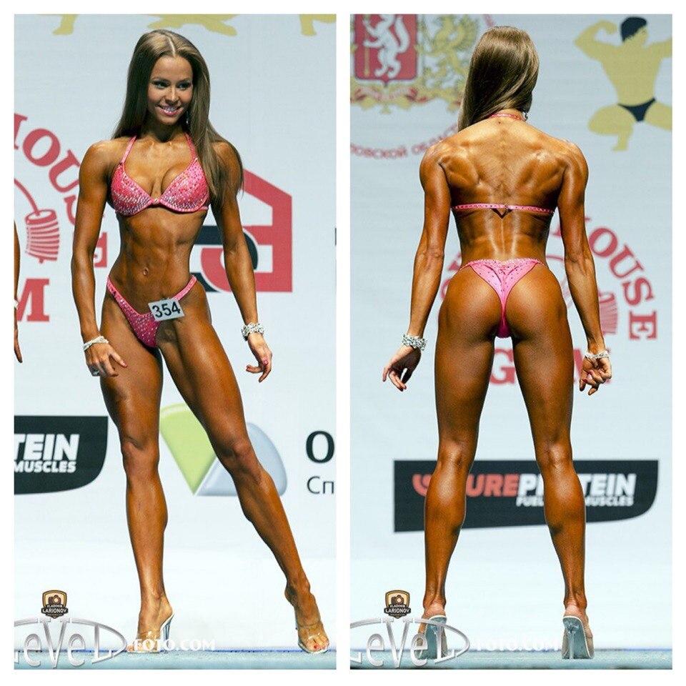 http://sportwiki.to/images/5/58/Mukminova.jpg