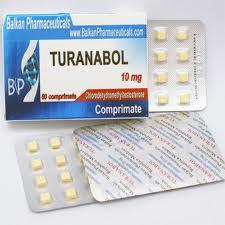 Орал туринабол фармаком туринабол станазолол