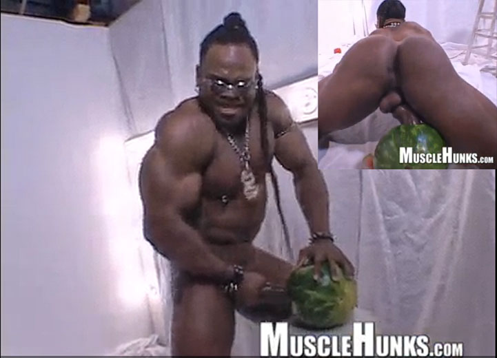 seks-video-devushek-s-muzhchinami