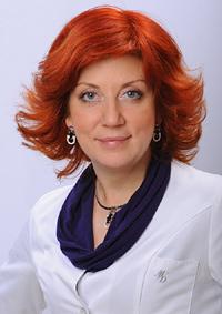 марианна трифонова диетолог отзывы