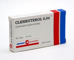Таблетки кленбутерола цена транспортные системы в клинической фармакологии