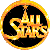 Файл:All stars logo.png
