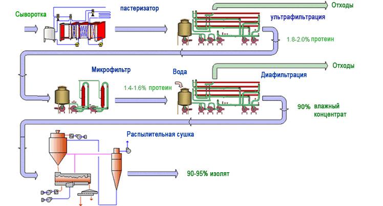 polnostyu-golie-temnokozhie-devushki-foto