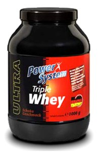 Файл:Power-system-triple-whey.jpg