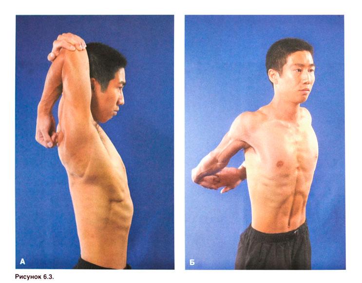 Укрепить локтевые суставы nutri-vet нутри-вет связки и суставы гель