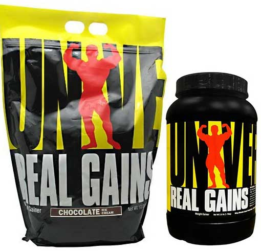 Файл:Universal-nutrition real-gains.jpg