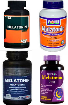 Файл:Melatonin6.jpg