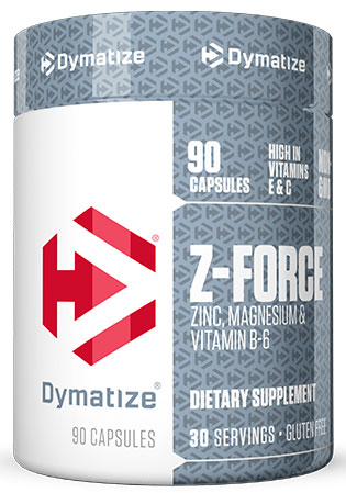 Файл:Z-Force Dymatize.jpg