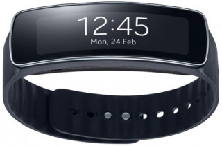 Файл:Samsung Gear Fit.jpg