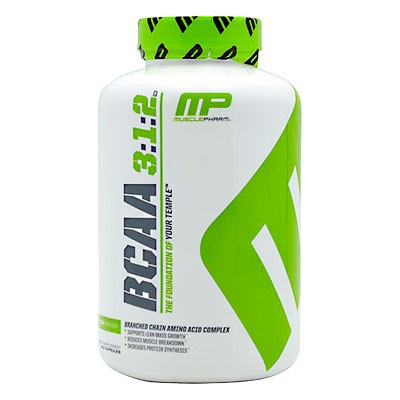 Файл:Muscle-pharm-bcaa.jpg