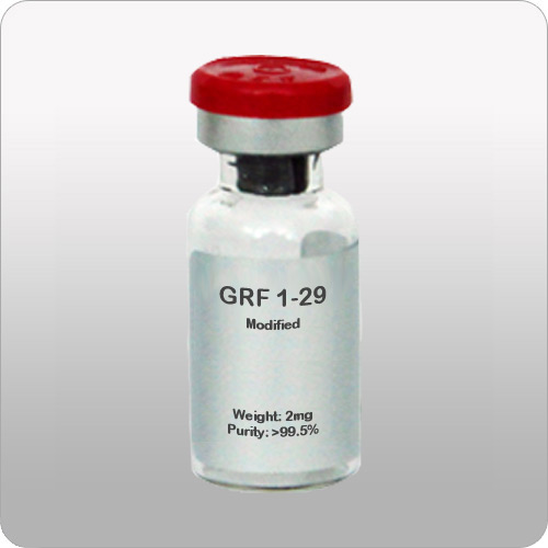 Файл:Modified-grf-1-29-2mg.jpg