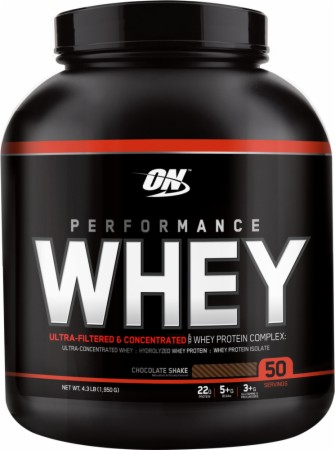 Файл:Optimum perfomance whey.jpg