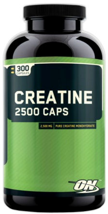 Optimum-creatine-2500-caps.jpg