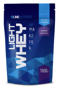 Light-Whey-RLine.jpg