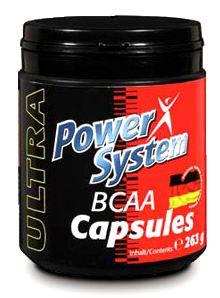 Файл:Power-system-bcaa.jpg