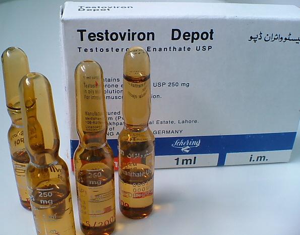 anavar esteroides efectos