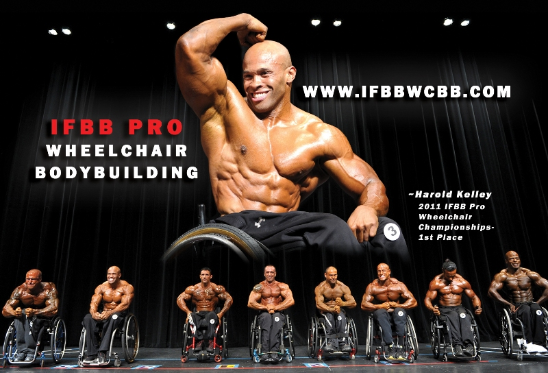 Файл:Wheelchair Bodybuilding - IFBB.jpg