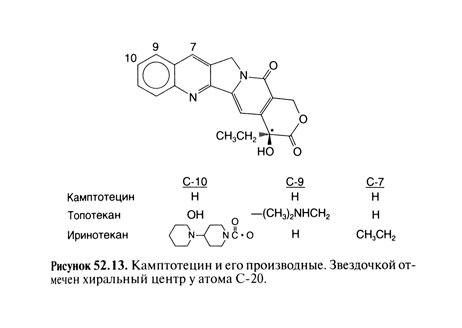 натуральные препараты от варикоза