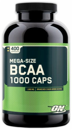 Файл:Optimum bcaa 1000 caps.jpg