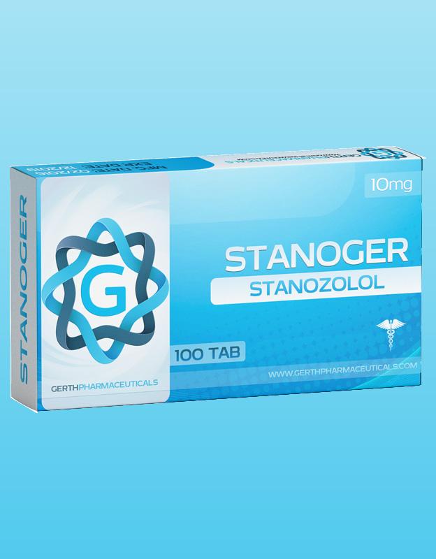 Винстрол повышается иммунитет тестостерон энантат болденон туринабол курс
