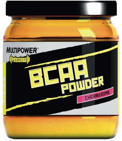 Файл:Multipower-bcaa-powder.jpg