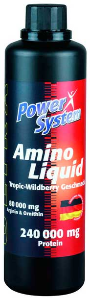 Файл:Amino-Liquid-Power-System.jpg