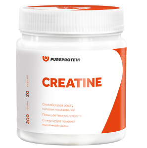 Файл:CreatinePureprotein.png