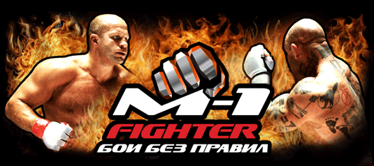 Файл:M1Fighter.png