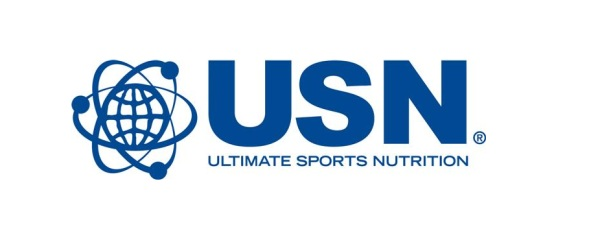 Файл:USN-Ultimate-Sports-Nutrition-logo.jpg