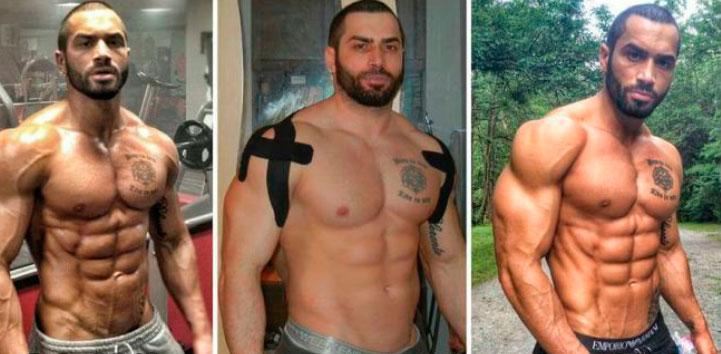 спортивное питание как похудеть