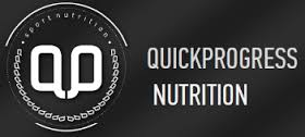 Файл:Quick Progress Nutrition.jpg