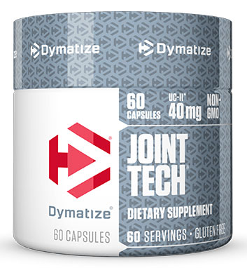 Файл:Joint tech dymatize.jpg